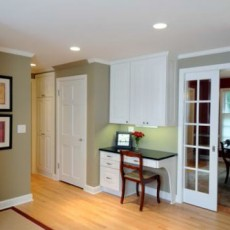 Top Ten Things About Remodeling Your Home