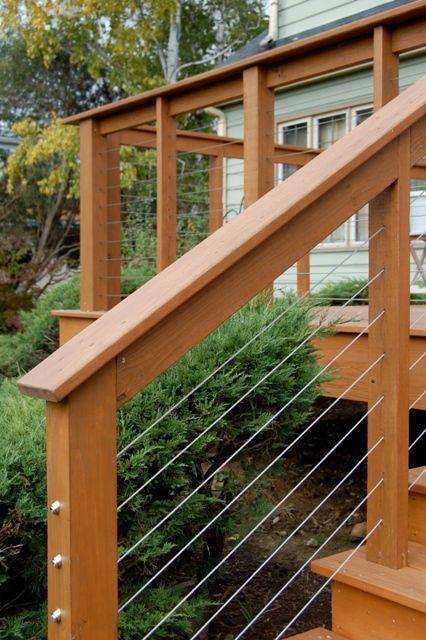 Porches Amp Decks Tz Of Madison Inc